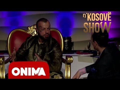 Gezim Berisha - Qokollada