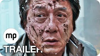 The Foreigner Trailer German Deutsch (GB 2017, OT: The Foreigner Trailer) ▻Abonniere uns! : http://www.bit.ly/mpTrailer VÖ: 23.02.2018 auf BluRay & DVD! Alle Infos zum Film: https://www.moviepil...