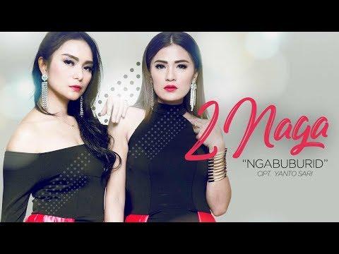 2Naga Duo Baru Nagaswara, Release Single Ngabuburid
