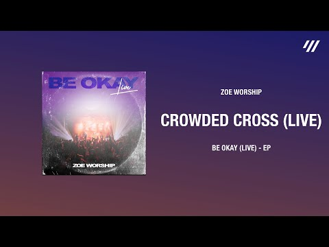 Crowded Cross