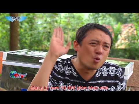 Tán Gái Làng - Phim Hài