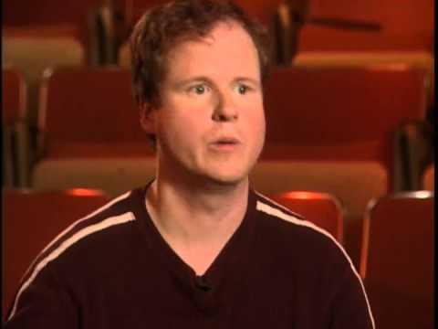 "Buffy the Vampire Slayer   Joss Whedon on ""Passion"" (Season 2)"