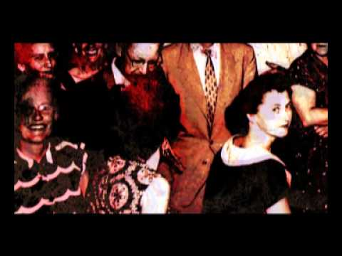 Ilenkus - Pompeii (The Butcher) online metal music video by ILENKUS