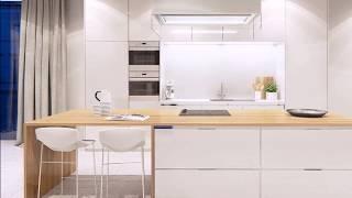 50 Plus Modern/contemporary Kitchen Designs