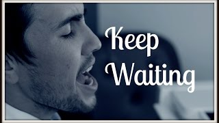 Keep Waiting - music video (from the NIKI album)