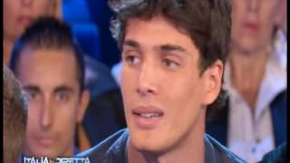 20.09.2013 – L'ITALIA IN DIRETTA