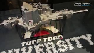 tuff torq k51 - मुफ्त ऑनलाइन वीडियो