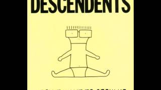 Christmas Vacation-Descendents (Subtitulado)