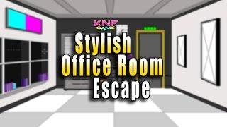 Underground Danger Room Escape Walkthrough (KNFGames) - Самые лучшие ...