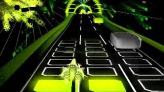Faithless - Insomnia (Radio Edit)