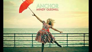 All About Your Heart [ NIE VERSION ] - Mindy Gledhill (Lyrics)