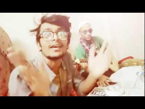 নোয়াখালীর জাতীয় সঙ্গীত | NOAKHALI ANTHEM | COVERD | TahseeNation version