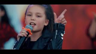Алика Елемесова -  Не пара