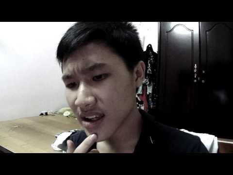 Vlog 11: Bà Tưng Thứ 2, thằng này khá nè mấy thím