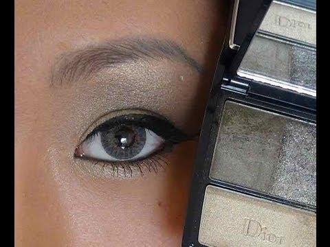 Diorshow Mono Eyeshadow by Dior #6