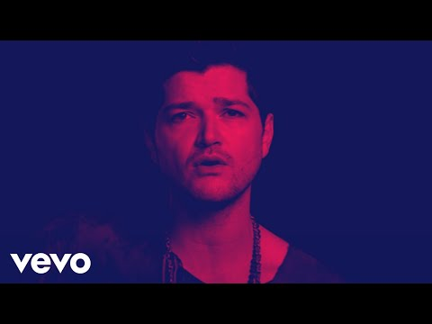 Significato della canzone Six Degrees Of Separation di The Script