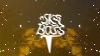 ScHoolboy Q ‒ Numb Numb Juice 🔊 [Bass Boosted]