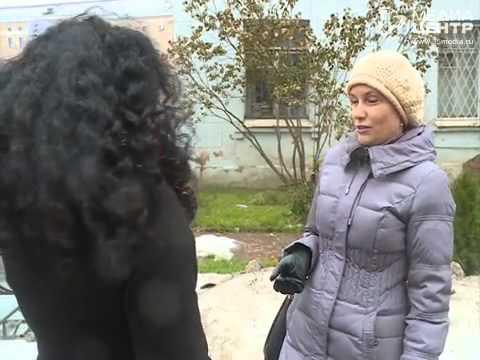 Клиентки одного из спа-салонов Вологды хотят вернуть обратно купленную дорогую косметику