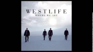 Sound of a Broken Heart - Westlife 中文歌詞翻譯 (請見影片說明)