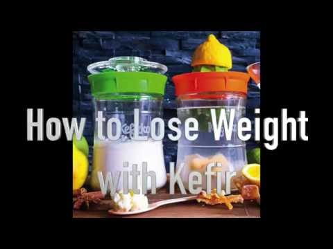 Penurunan berat badan dari mastodinon