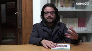 """""""Studi Bitontini"""", da mezzo secolo al servizio della storia e della cultura cittadina"""