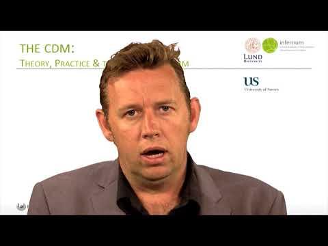 Der Vagusnerv und Hypertonie