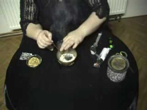 Svíčky pro prostatu