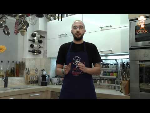 Πως να καθαρίσετε τον φούρνο μικροκυμάτων