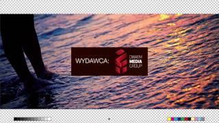 13. Łozo aka Pitahaya - Wrooklyn (feat. DJ Danek) [prod. DJ Pstyk]