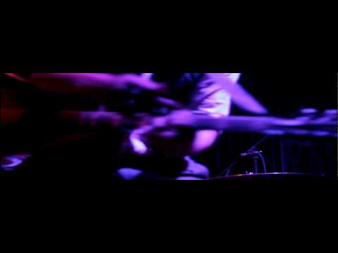 SuperCaine - Live at The Grace Emily