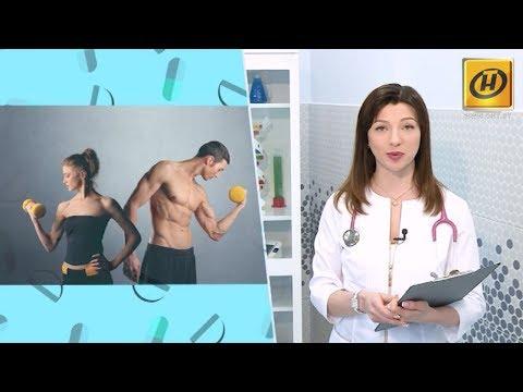 Как подготовиться к сдаче анализа крови? Советы врача