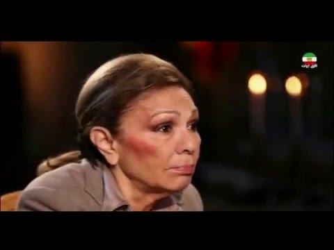 Farah Diba Pahlavi, گفتگو با فرح ديبا پهلوي « همسر محمدرضا شاه پهلوي » 2015 ؛