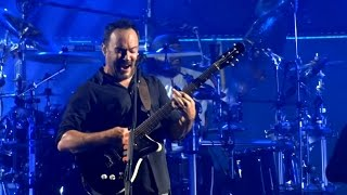 So Right - 5/29/16 - Dave Matthews Band - [Multicam/Taper-Audio] - Maryland Heights, MO