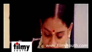 Vedivel - aaru-comedy-1