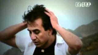 YouTube   AFGHAN MUSIC LATIF NANGARHARI NEW SONG Afghanistan