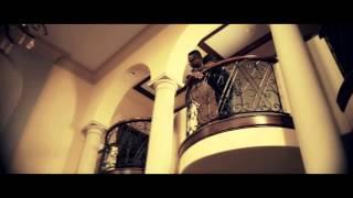 Don't Tell 'Em - Remix - Jeremih (Video)