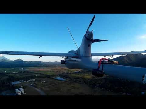 fpv-raptor-v2-fly-and-glide