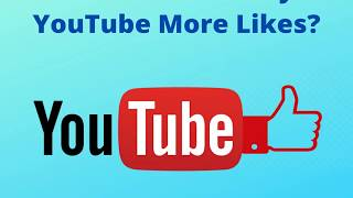 How Can You Buy YouTube More Likes?