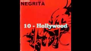 Negrita - Yo me fumo le paine [full album]