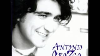 Antonio Orozco - Donde dicte el sol