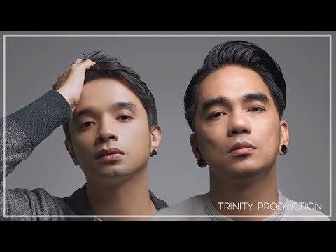 Enda & Oncy - Apa Kabarmu | Official Video Lirik