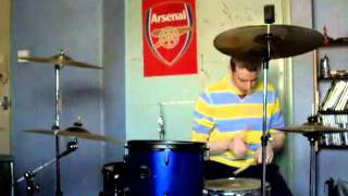 feeder under the weather drum cover