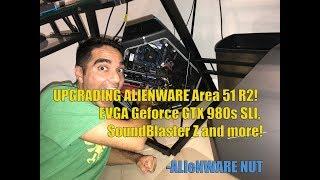 Alienware area 51 r2 - Hài Trấn Thành - Xem hài kịch chọn lọc miễn phí
