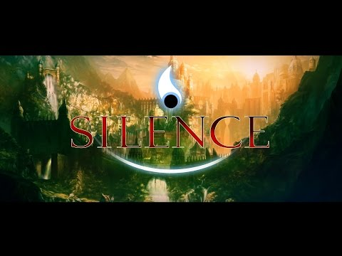 Silence Release Trailer thumbnail