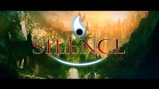 Silence video