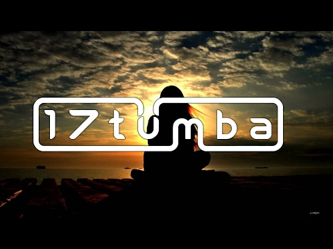 Stumbleine - Ember (Sorrow Remix) [Free Download]