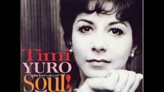 Timi Yuro - Interlude