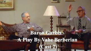 Բարոն Գարբիս - Baron Garbis