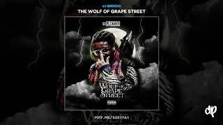 03 Greedo  - Run For Yo Life [The Wolf Of Grape Street]