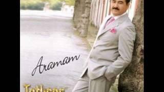 İbrahim Tatlıses - Muradı Böyle